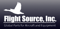 Flight Source, Inc.